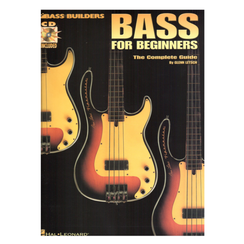 Bass-for-Beginners-Book-web