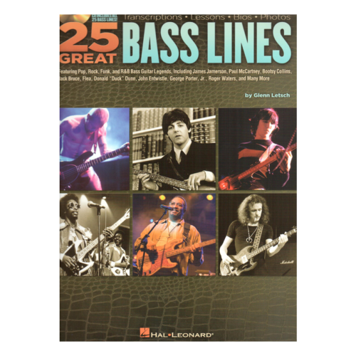 25-Great-Bass-Lines-Book-web