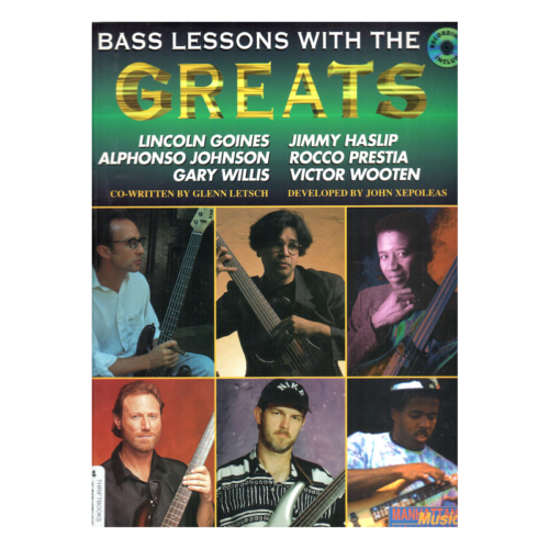 Bass-Lessons-with-the-Greats-Book-web