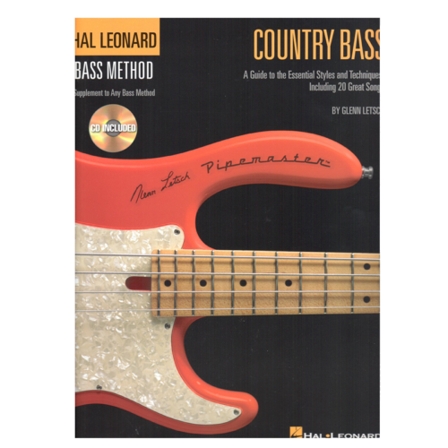 Country-Bass-Book-web