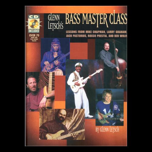 Glenn-Letsch-Bass-Master-Class-Book-web