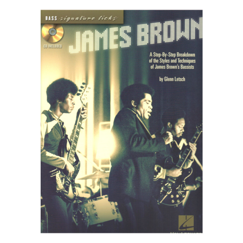 James-Brown-Bass-Book-web