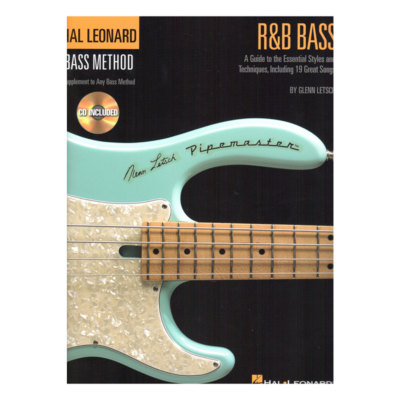 RB-Bass-Book-web