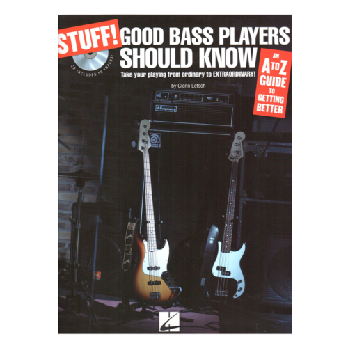 Stuff-Good-Bass-Players-Should-Know-Book-web