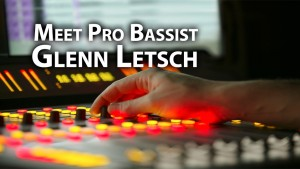 glenn-letsch-video-thumbnail-v2